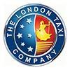 Logo LTI