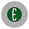 Logo Edsel