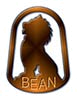 Logo Bean Cars