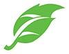 Logo ZENN