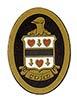 Logo Cord