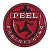 Logo Peel