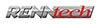Logo RENNtech