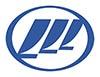 Logo Lifan