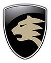 Logo 9FF