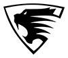 Logo Oullim
