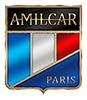 Logo Amilcar