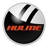 Logo Hulme