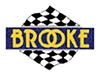 Logo Brooke & Company