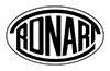 Logo Ronart