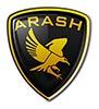Logo Arash