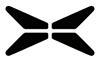 Logo XPeng