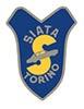 Logo Siata