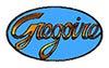 Logo Automobiles Grégoire