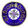 Logo De Dion-Bouton