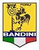 Logo Bandini