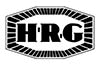 Logo HRG