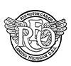 Logo REO