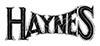 Logo Haynes-Apperson