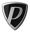 Logo Puritalia