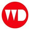 Logo Denzel