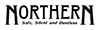 Logo Northern