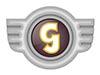 Logo Glas