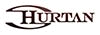 Logo Hurtan