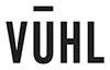 Logo VUHL