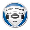 Logo Melkus