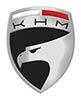 Logo KHM